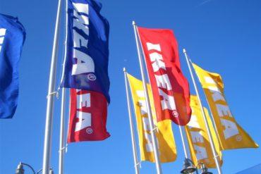Корпоративная культура долгосрочного и краткосрочного типа. Примеры IKEA, Toyota и Amazon