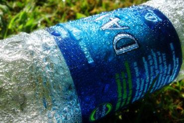 О том, как Coca-Cola  продавала воду из-под крана