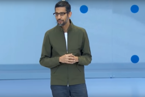 11 отличных продуктов и сервисов, которые Google запустил в 2018 году