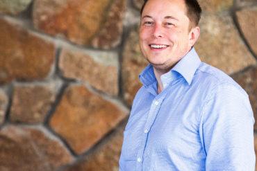 7 принципов эффективности, которыми Илон Маск поделился с работниками Tesla в своем электронном письме