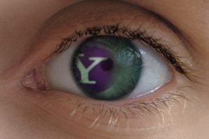 Что случилось с Yahoo и почему? Как отсутствие видения может погубить бизнес