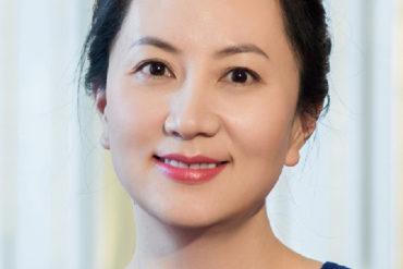 Что нужно знать о Huawei, китайском индустриальном гиганте, который может стать причиной открытой торговой войны между Китаем и США