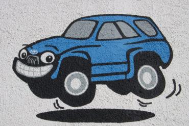 Производственные принципы Toyota и личностный рост. Принципы Toyota используются консультантами по персональному развитию