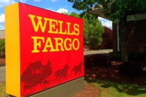 Асимметрия информации и проблема принципала-агента. Кейсы Wells Fargo и KPMG