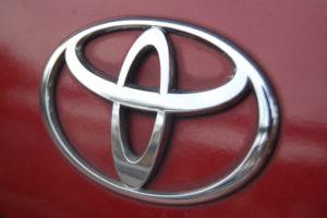 Гибкая стандартизация — основа производственной системы Toyota