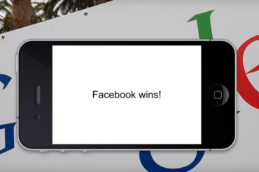 Почему Google+ потерпел неудачу. Причины, выводы и уроки