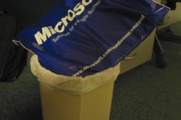 Что произошло с Microsoft, и как Google пытается избежать той же участи. Дисбаланс операционных и динамических способностей