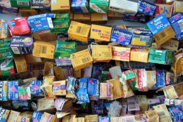 Активная инерция как феномен корпоративной культуры: примеры Kodak и Microsoft