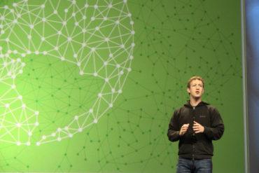 Этика социальной сети. Можно ли объединить мир и не нарушить этические и легальные нормы. Кейс Facebook