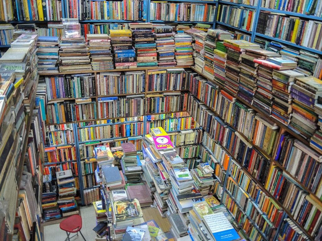 Существует категория бизнес-книг, которые стали историей и повлияли на ход развития современного общества.