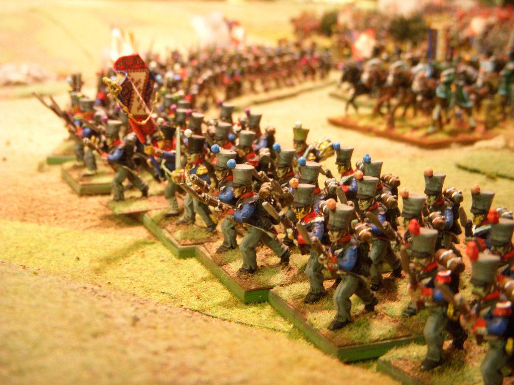 Уроки знаменитого военного стратега Карла фон Клаузевица будут полезны любому современному стратегу.