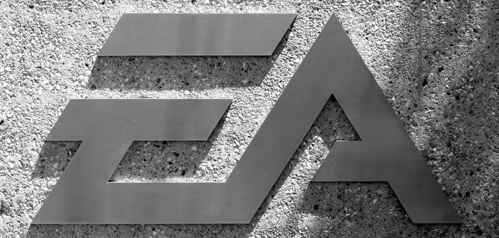 Electronic Arts. Способности и возможности компаний демонстрируют противоположно направленные тенденции