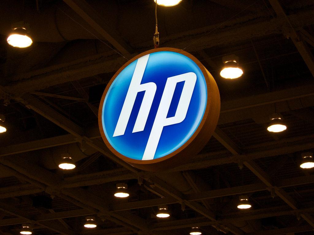 Hewlett-Packard. Сбои в планировании ресурсов могут стоить сотни миллионов.