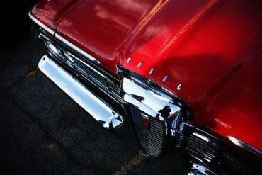 Ford Edsel — любимый бизнес кейс Билла Гейтса. Какие уроки можно из него извлечь?
