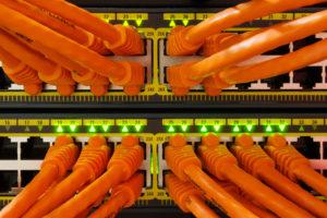 «Надежный» метод проектного управления не гарантирует успеха. Кейсы PRINCE2, Siemens, EDS и правительства Великобритании