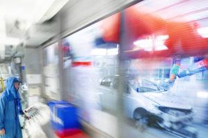 В Toyota знают: для выявления истинных причин проблем надо задать вопрос «почему?» шесть раз