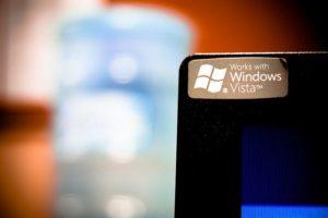 Когда проект «убивает» продукт. Кейс Windows Vista