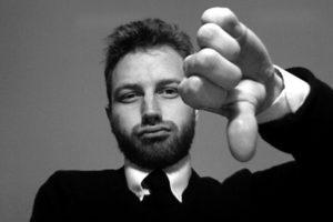 Консалтинговые услуги в области управления оказываются бесполезными, некоторые — откровенно вредными. Почему?