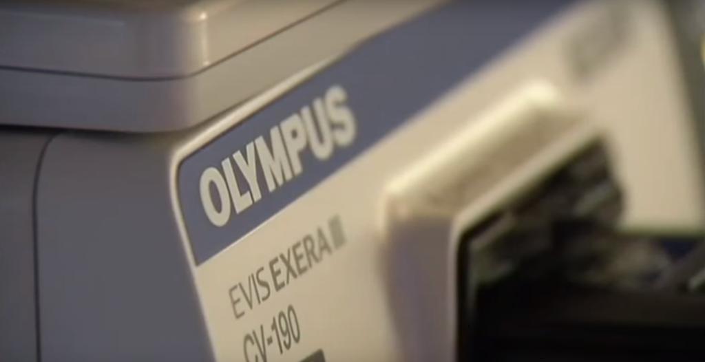 Упорное нежелание компании Olympus проинформировать клиентов о дефектном продукте привели к тяжелым последствиям.