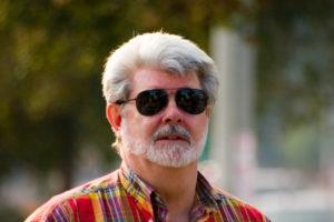 Стратегии супербоссов — профессор Сидни Финкельштейн о лидерстве
