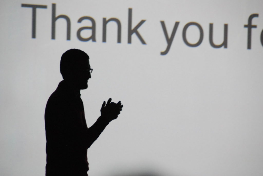 Сундар Пичаи, лидер Google. Не существует общепринятого понимания лидерства. Поэтому объективная оценка лидерства представляется сложной задачей.