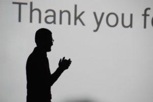 Объективная оценка лидерства. Как ее проводят в Google