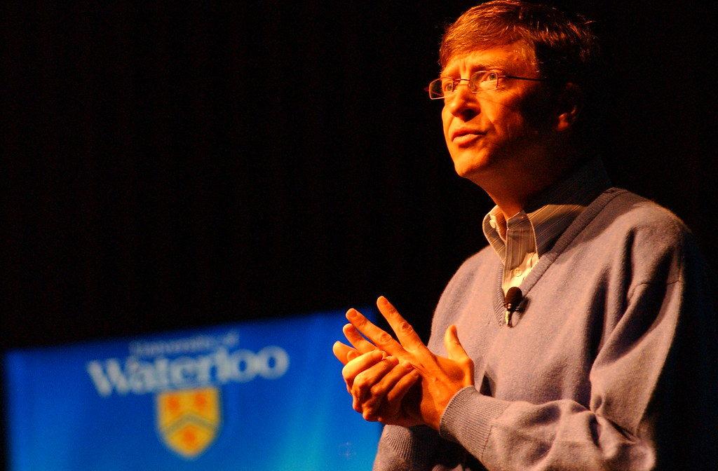 Рэй Далио проанализировал личности бизнес-лидеров по методу Майерс-Бриггс.