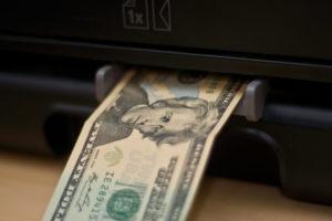 Проблема асимметрии информации и должностные преступления. Xerox — кейс на 6,4 миллиарда долларов