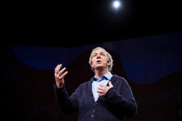 Рэй Далио объясняет, что общего у Илона Маска и Билла Гейтса, а также некоторых других бизнес-лидеров
