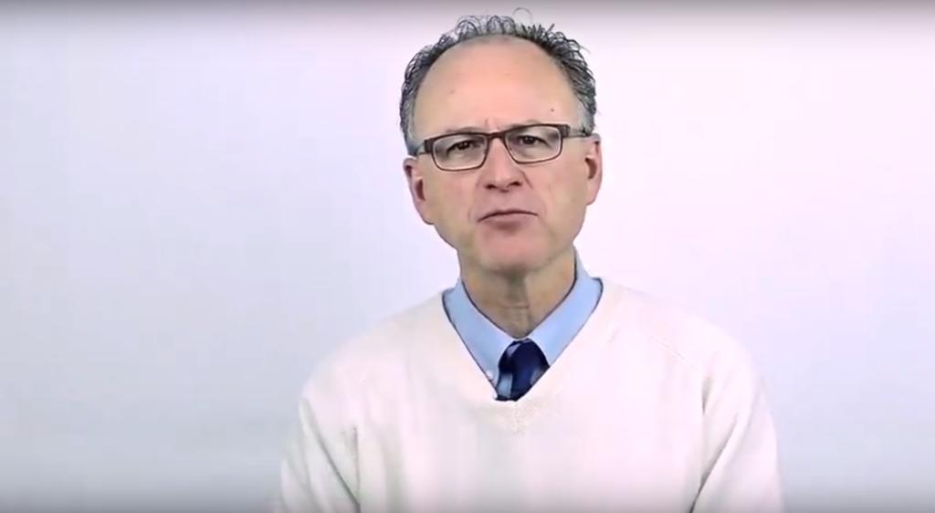 Стратегии супербоссов - профессор Сидни Финкельштейн о лидерстве
