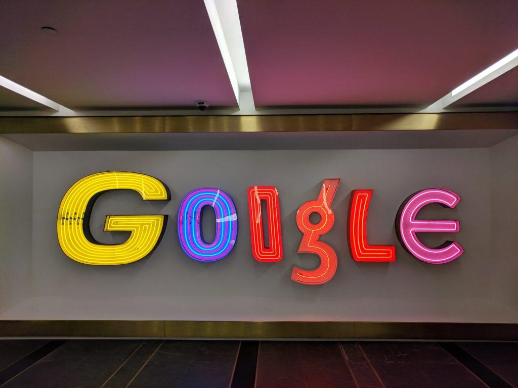 Компания Google провела исследования эффективности работы в удаленных офисах компании.