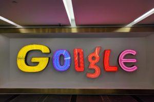 Google исследовал эффективность удаленных команд. Каковы выводы исследования и рекомендации компании