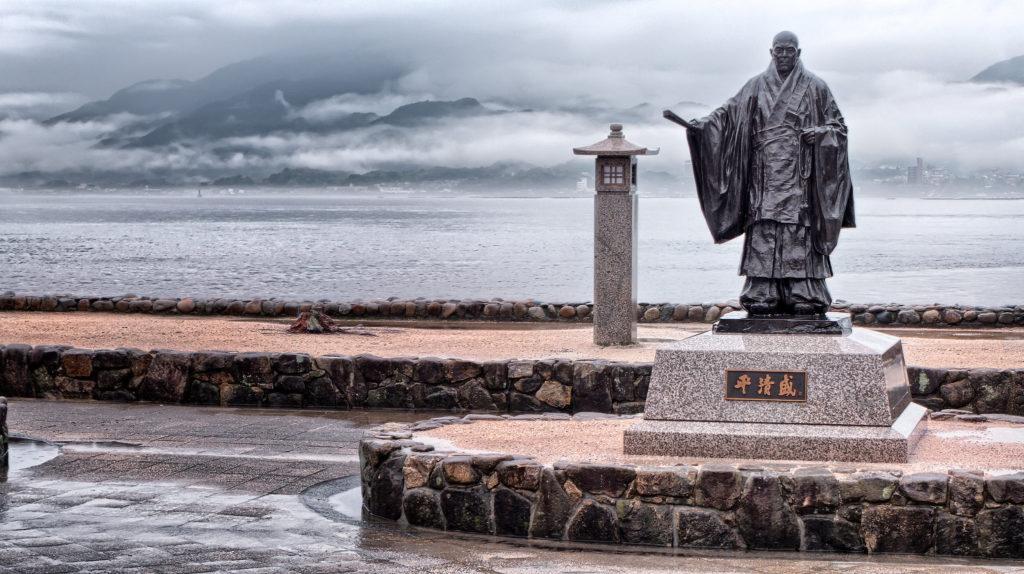 Лидерство в Японии отличается от западных представлений о лидерстве.