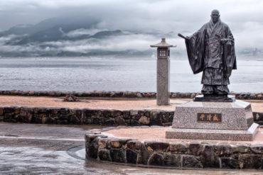 Лидерство в Японии и на западе — в чем различия