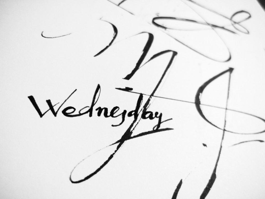 Четырехдневная рабочая неделя повышает продуктивность.