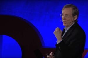 Долгосрочное мышление и срок жизни компании. Кейс IBM