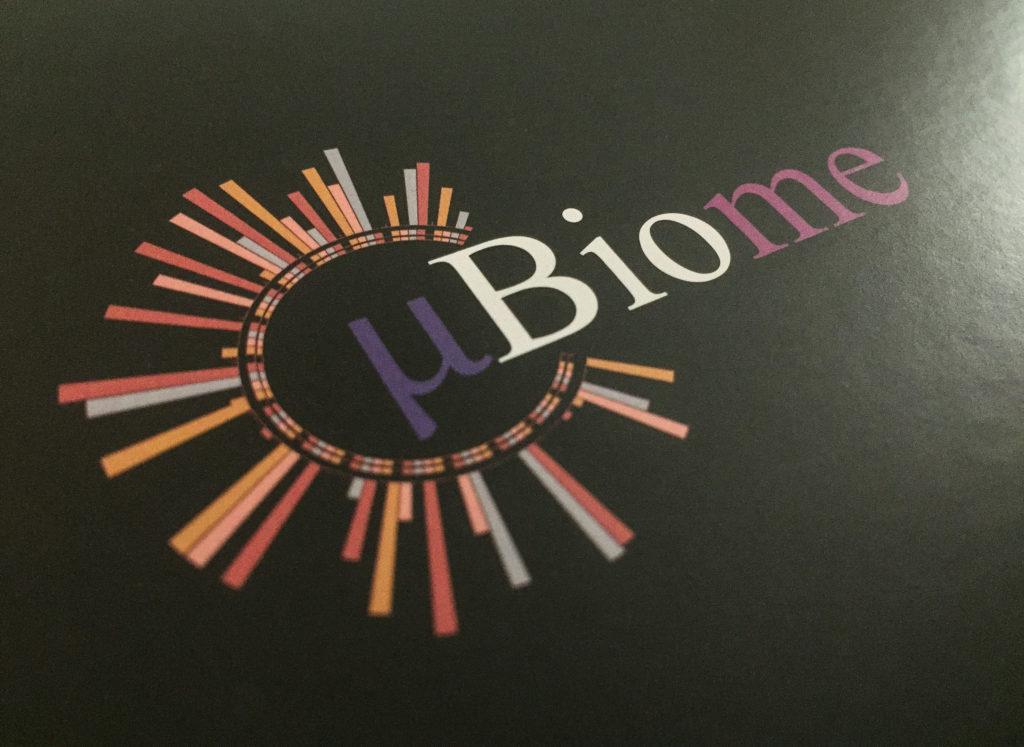 uBiome - биотехнологический стартап, уличенный в обмане.