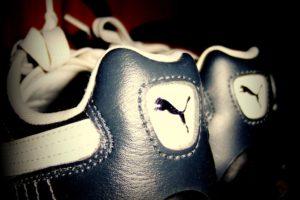 Адольф и Рудольф Дасслер. Adidas против Puma — история эпической вражды