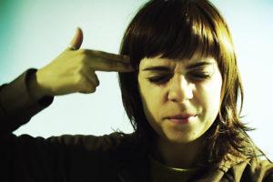 Отвлекающие факторы на работе опаснее, чем могут казаться