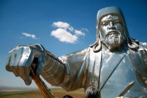 Главное качество лидера. И это не воля и харизма — времена Аттилы и Чингисхана прошли