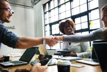 Отсутствие профессионального развития — причина высокой ротации персонала более чем в 30% случаев
