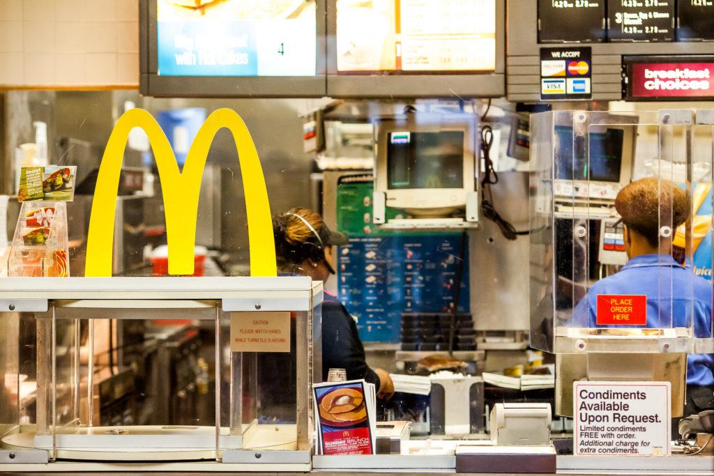 Провальная пиар кампания от McDonald's. Какие можно извлечь уроки