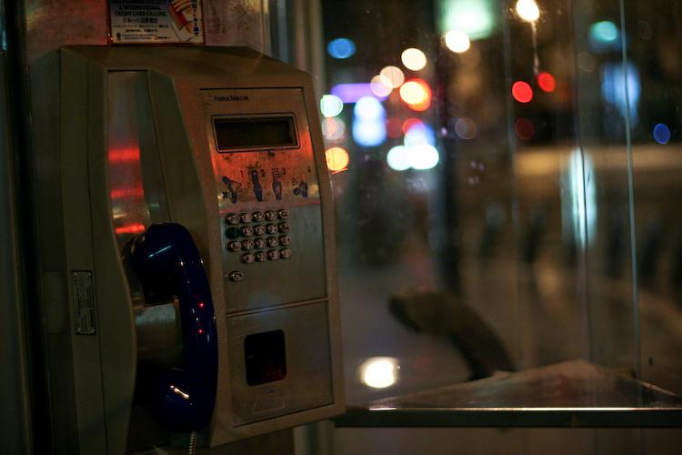 Самоубийства работников в условиях сверхтоксичной культуры. Кейс France Telecom