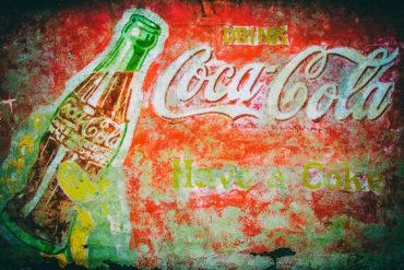 Как гибкое ценообразование может взбесить покупателей. Пример Coca-Cola