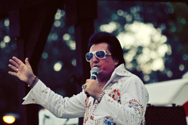 «Ненавижу Элвиса». Если твой бренд не любят — извлеки из этого выгоду
