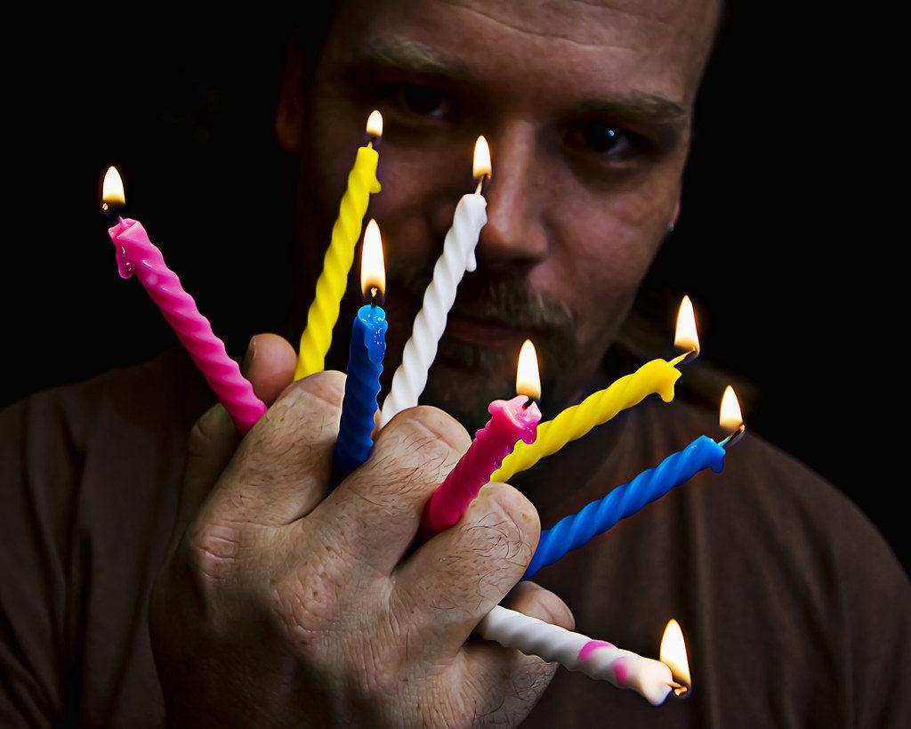 Песня Happy Birthday to You - судебные баталии и миллионы долларов