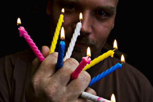 Песня Happy Birthday to You — судебные баталии и миллионы долларов