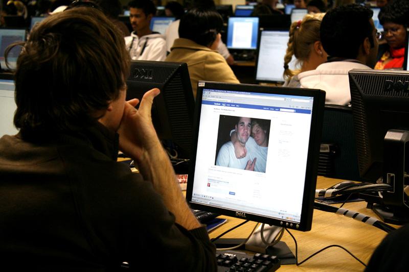 Как не отвлекаться на социальные сети и новостные сайты. Результаты исследований