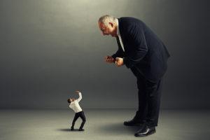 Плохие руководители становятся руководителями, потому что они… плохи. Мнение экспертов