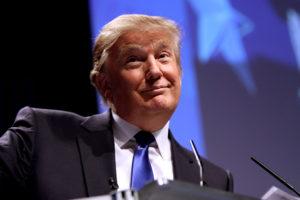 Неудачные бизнес-проекты Дональда Трампа